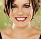 Martina McBride tickets at TicketsNow