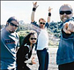 Metallica tickets at TicketsNow