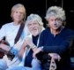 The Moody Blues tickets from TicketsNow