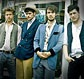 Mumford and Sons tickets at TicketsNow