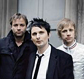 Muse tickets at TicketsNow