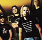 Nickelback tickets at TicketsNow