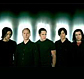 Click here for Nine Inch Nails tickets.