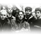 Pearl Jam tickets at TicketsNow