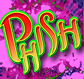 Click here for Phish tickets.