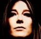 Portishead tickets from TicketsNow
