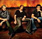 Rascal Flatts tickets at TicketsNow