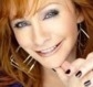 Reba McEntire tickets from TicketsNow