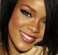 Rihanna tickets at TicketsNow