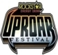 Rockstar Energy Uproar Festival tickets