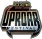 Rockstar Energy Uproar Festival tickets
