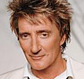 Tickets to Rod Stewart in New York