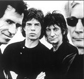 Rolling Stones Tickets at TicketsNow