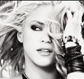 Shakira tickets at TicketsNow