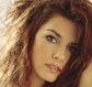 Shania Twain tickets at TicketsNow