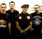 Social Distortion tickets at TicketsNow