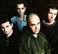 Staind tickets at TicketsNow