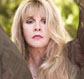 Stevie Nicks Tickets at TicketsNow