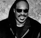 Stevie Wonder tickets at TicketsNow