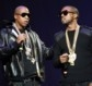 Watch the Throne tickets from TicketsNow