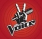 The Voice Live tickets from TicketsNow