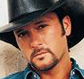 Tim McGraw tickets at TicketsNow