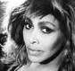 Click here for Tina Turner tickets.