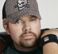 Click here for Toby Keith tickets.