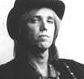 Tom Petty tickets at TicketsNow
