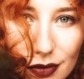 Tori Amos Tickets from TicketsNow