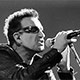 U2 Concert Tickets at TicketsNow