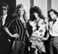 Van Halen tickets from TicketsNow