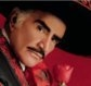 Vicente Fernandez tickets from TicketsNow