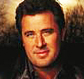 Vince Gill tickets at TicketsNow