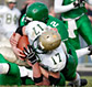 Ohio Bobcats Football tickets at TicketsNow