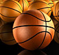 Syracuse Orangemen Men's Basketball tickets at TicketsNow