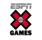 ESPN X Games tickets from TicketsNow