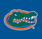 Florida Gators football tickets at TicketsNow