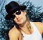 Kid Rock tickets at TicketsNow