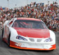 Nascar Hall of Fame tickets at TicketsNow