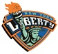Click here for New York Liberty tickets.