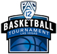 PAC 12 Basketball Tournament tickets at TicketsNow