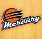 Phoenix Mercury tickets at TicketsNow