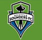 Seattle Sounders FC tickets at TicketsNow