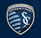 Sporting Kansas City tickets at TicketsNow