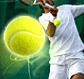 BNP Paribas Open tickets at TicketsNow