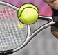 LA Tennis Challenge tickets at TicketsNow