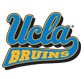 UCLA Bruins Football tickets at TicketsNow