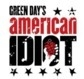 American Idiot tickets from TicketsNow