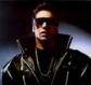 Andrew Dice Clay tickets from TicketsNow
